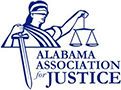 Alabama Association for Justice